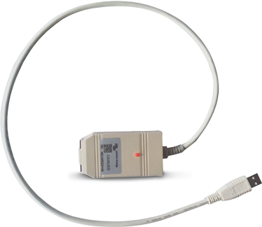 CANUSB interface