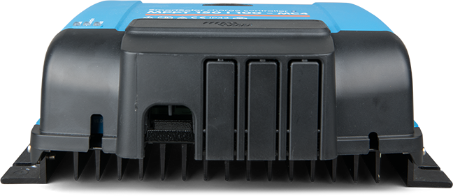 MPPT Wire Box-XL MC4
